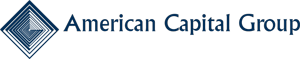 ACG Capital Blog Logo