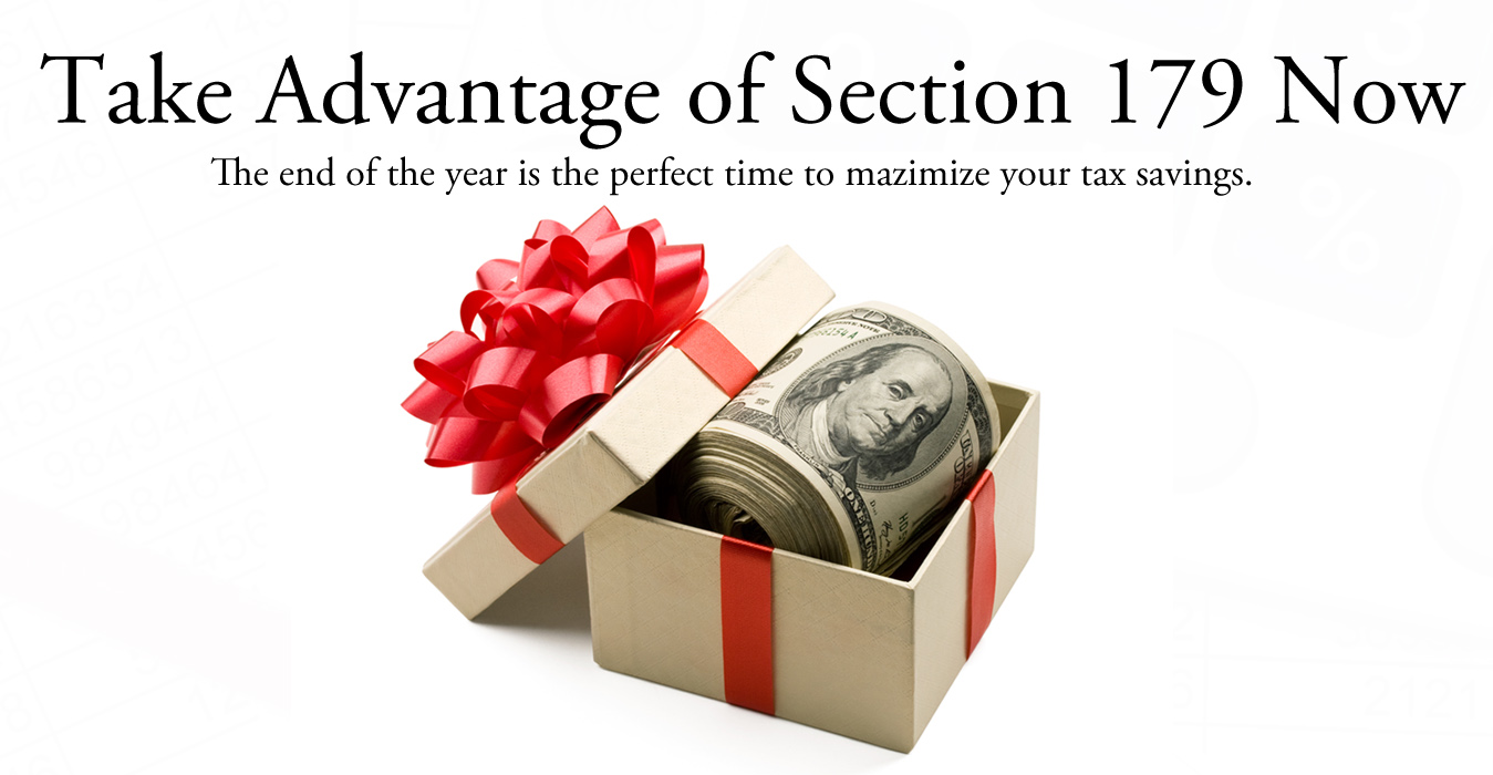 write offs for taxes The internal revenue service (irs) permits you to write off either your state and local income tax or sales taxes when itemizing your deductions people who live in a state that does not impose income taxes often benefit most from this deduction.