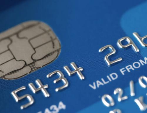 Top 3 Ways to Build Your Credit