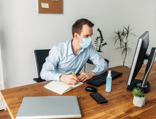 Reopening Your Business: 5 Things You Must Have in Your Plan