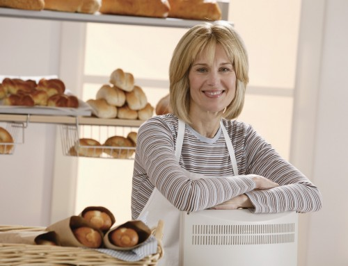 6 Ways to Help Your Small Business Become Profitable